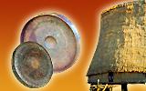 Không gian văn hóa Cồng chiêng Tây nguyên