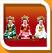 Tín ngưỡng thờ Mẫu Tam phủ của người Việt