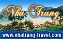 nhatrang-travel.com