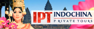 IPT indochina