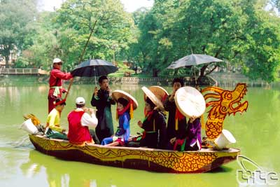 Festival to highlight Bac Ninh province's culture
