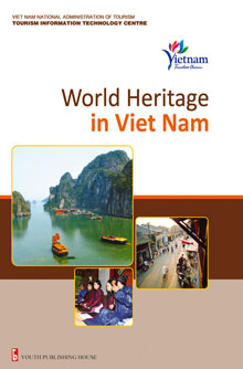 World Heritage in Viet Nam