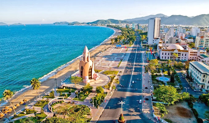 Khanh Hoa reports preparations for 2019 National Tourism Year
