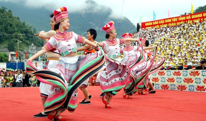 Festival to honour north-eastern traditional culture