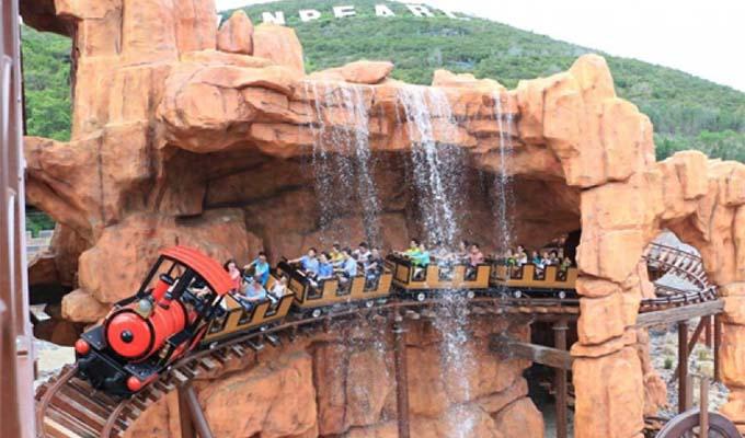 Đổi mới các sản phẩm tour thu hút du khách dịp hè