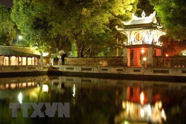 Hanoi identifies key tourism products to stimulate domestic travel