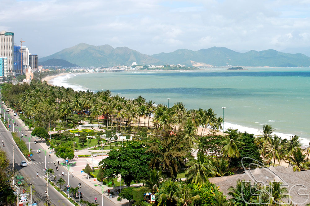 Tourist arrivals to Khanh Hoa rise by 22 percent